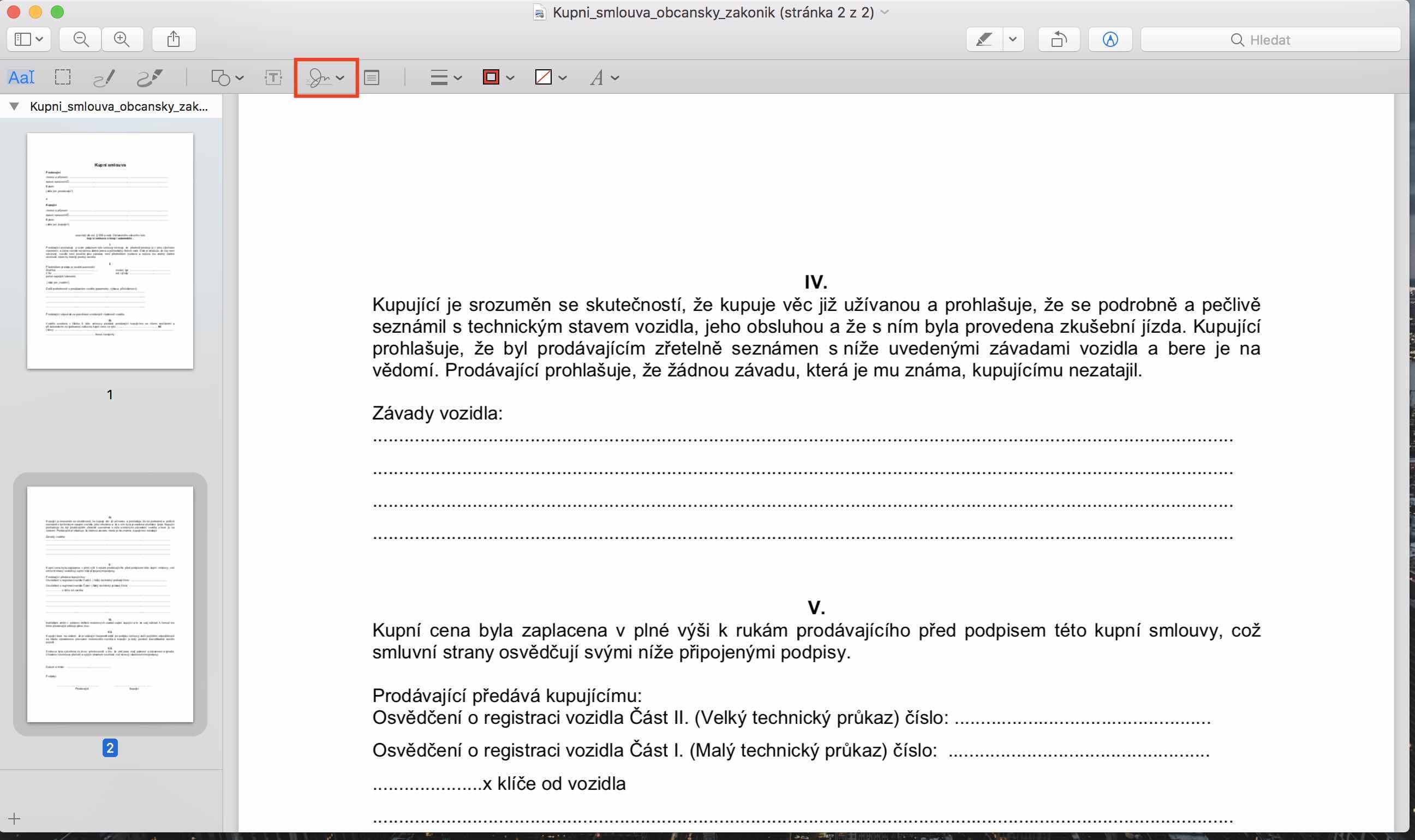 podepsat_pdf_macos6