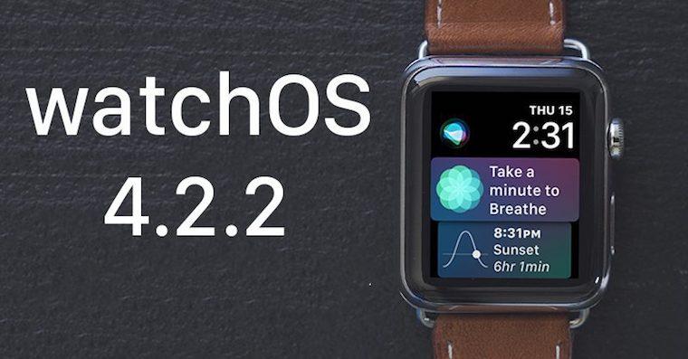 watchos422-800×500