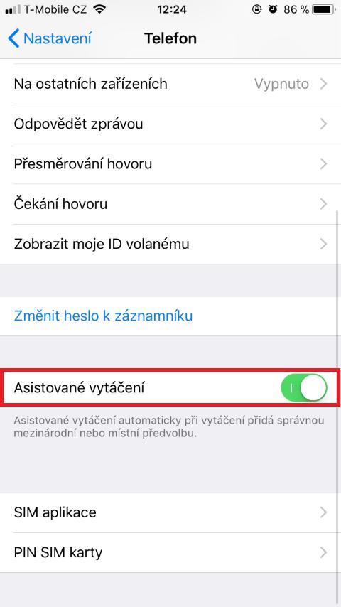 4_vikendove_tipy (8)