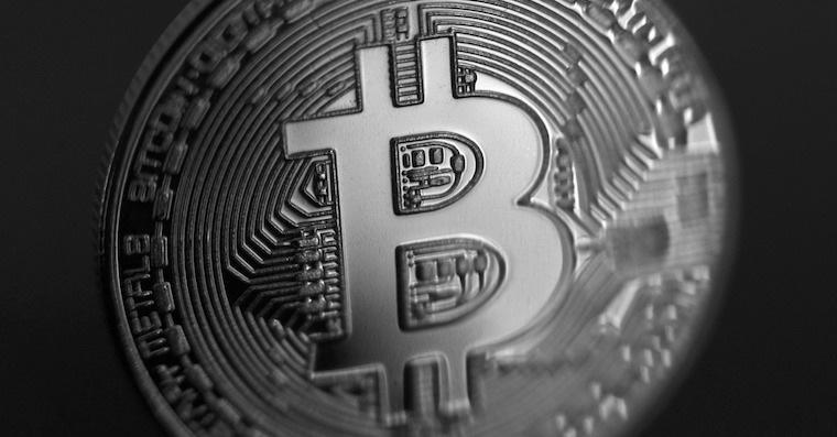 Bitcoin FB
