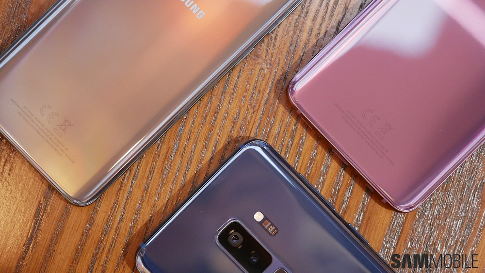 Galaxy-S9-Hands-on-152