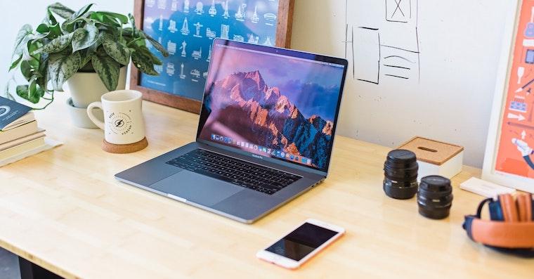 Mac Apps 5