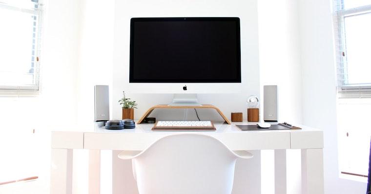 Mac Apps 778