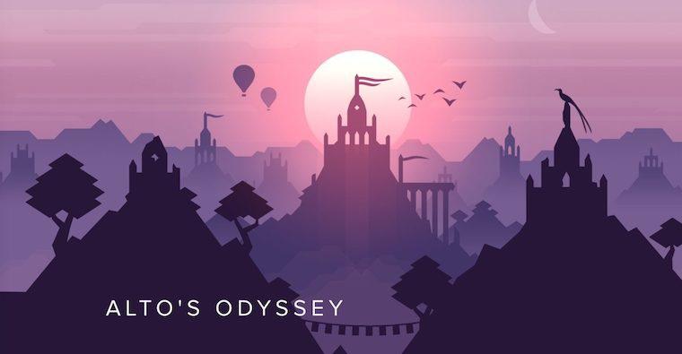 altos-odyssey