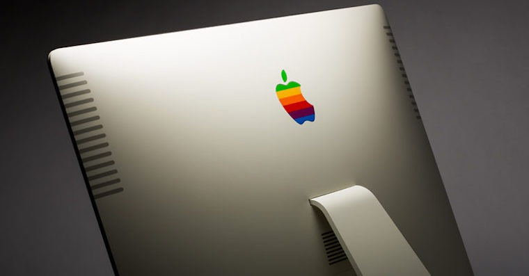 apple duhove logo icon