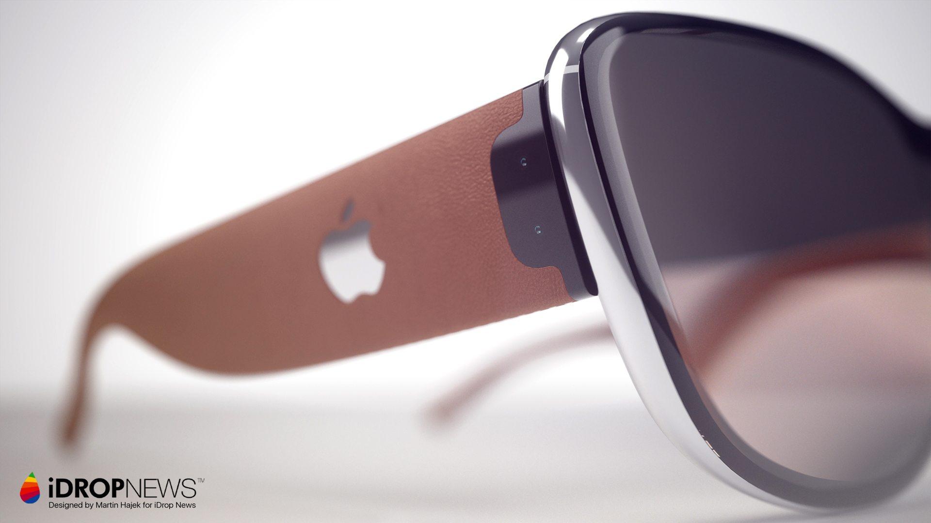 apple glass 03