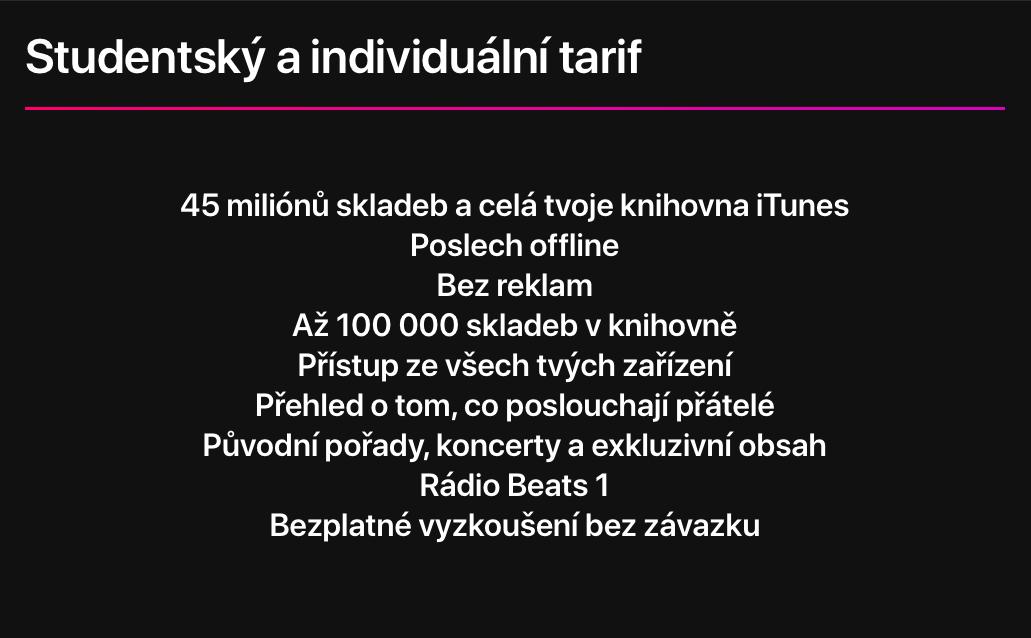 apple music 2