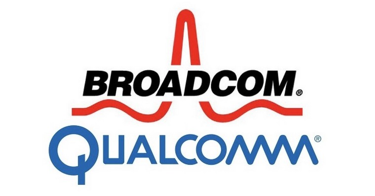 broadcom-qualcomm-fb