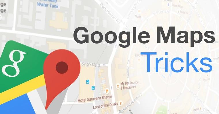 google_mapsy_triky_fb