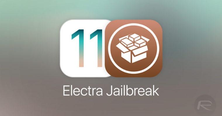 iOS-11-jailbreak-electra-1200-768×448