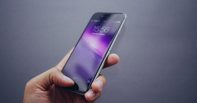 iOS Apps 224