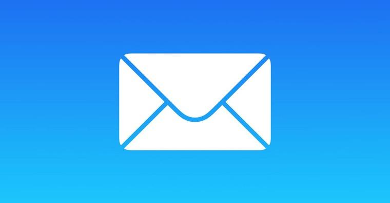 mail_macos_fb