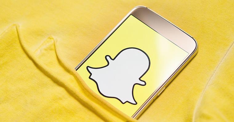 snapchat-2123517_1280