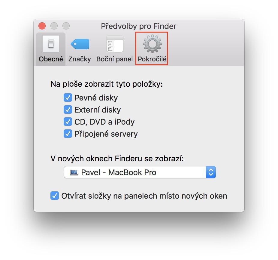 10tipu_pro_finder_macos16