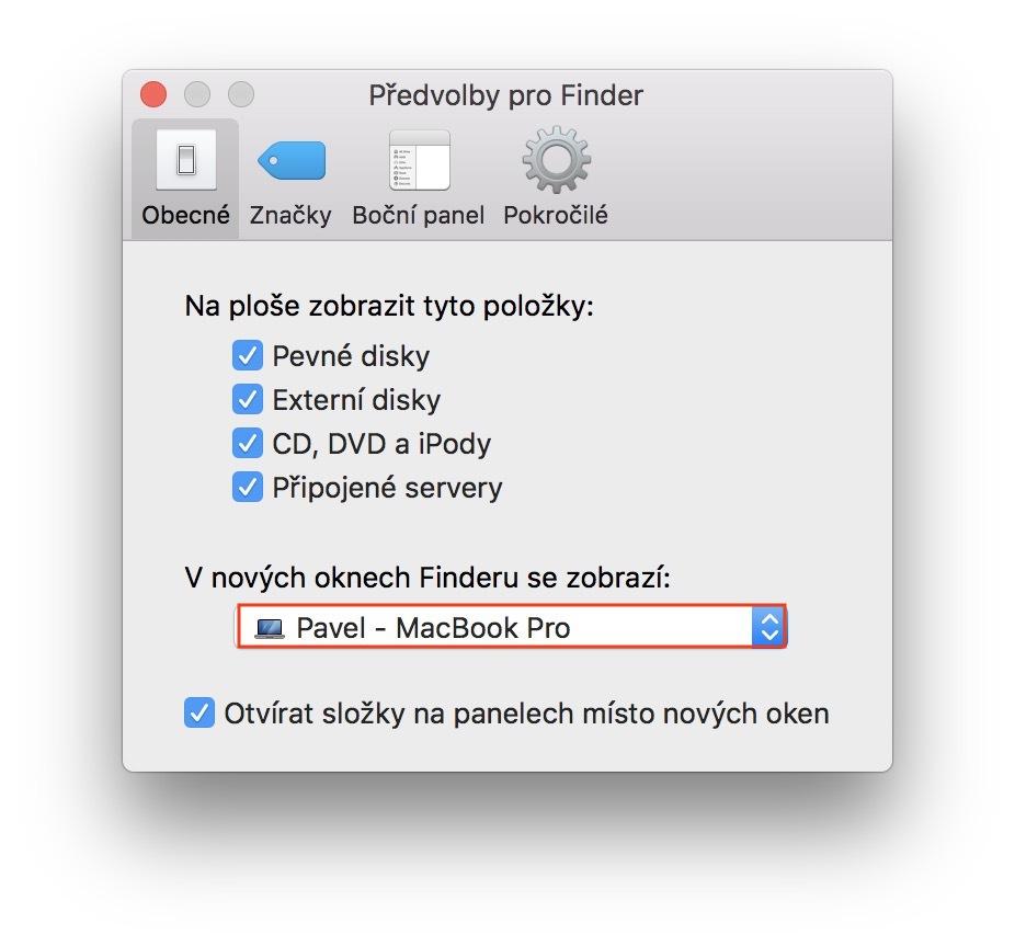 10tipu_pro_finder_macos5