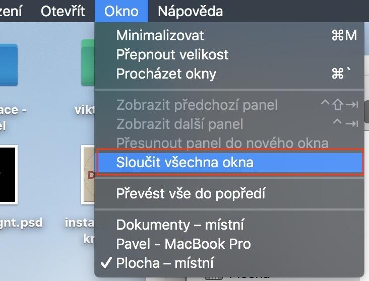 10tipu_pro_finder_macos7