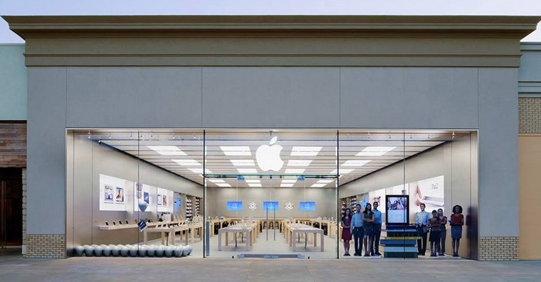 Apple-The-Promenade-at-Chenal-Little-Rock-AR-fb