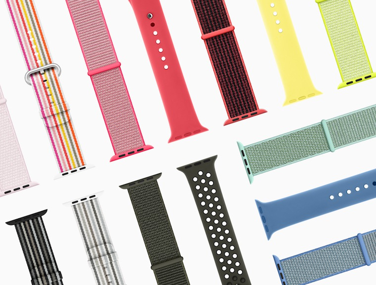 Apple-Watch-Series3_springbands_032118