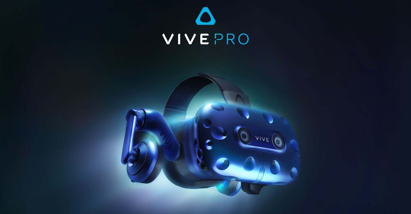 Copy of VIVE-Pro_KV-B_FA_preview