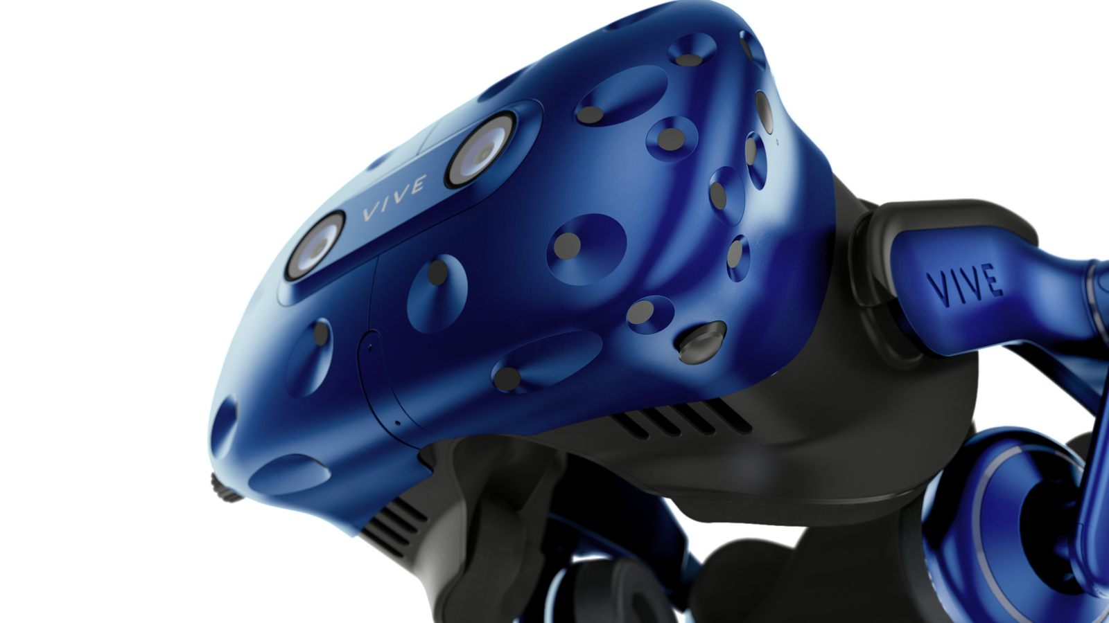 Copy of Vive Pro Up Close Lower Angle_preview