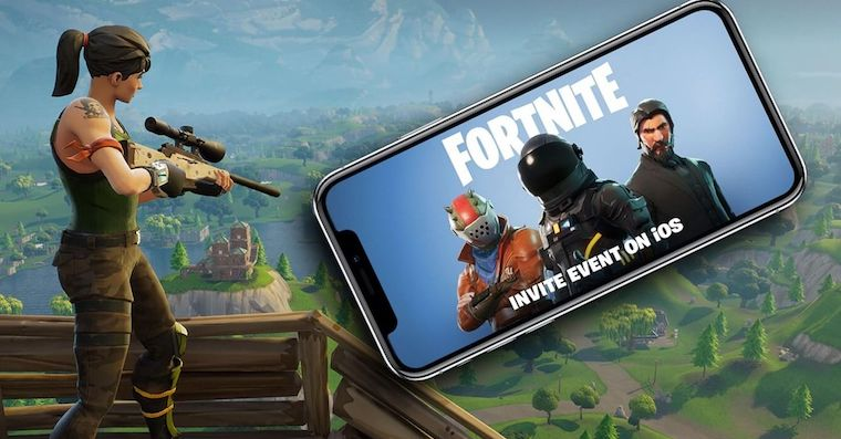 Fortnite-Mobile-iOS-1