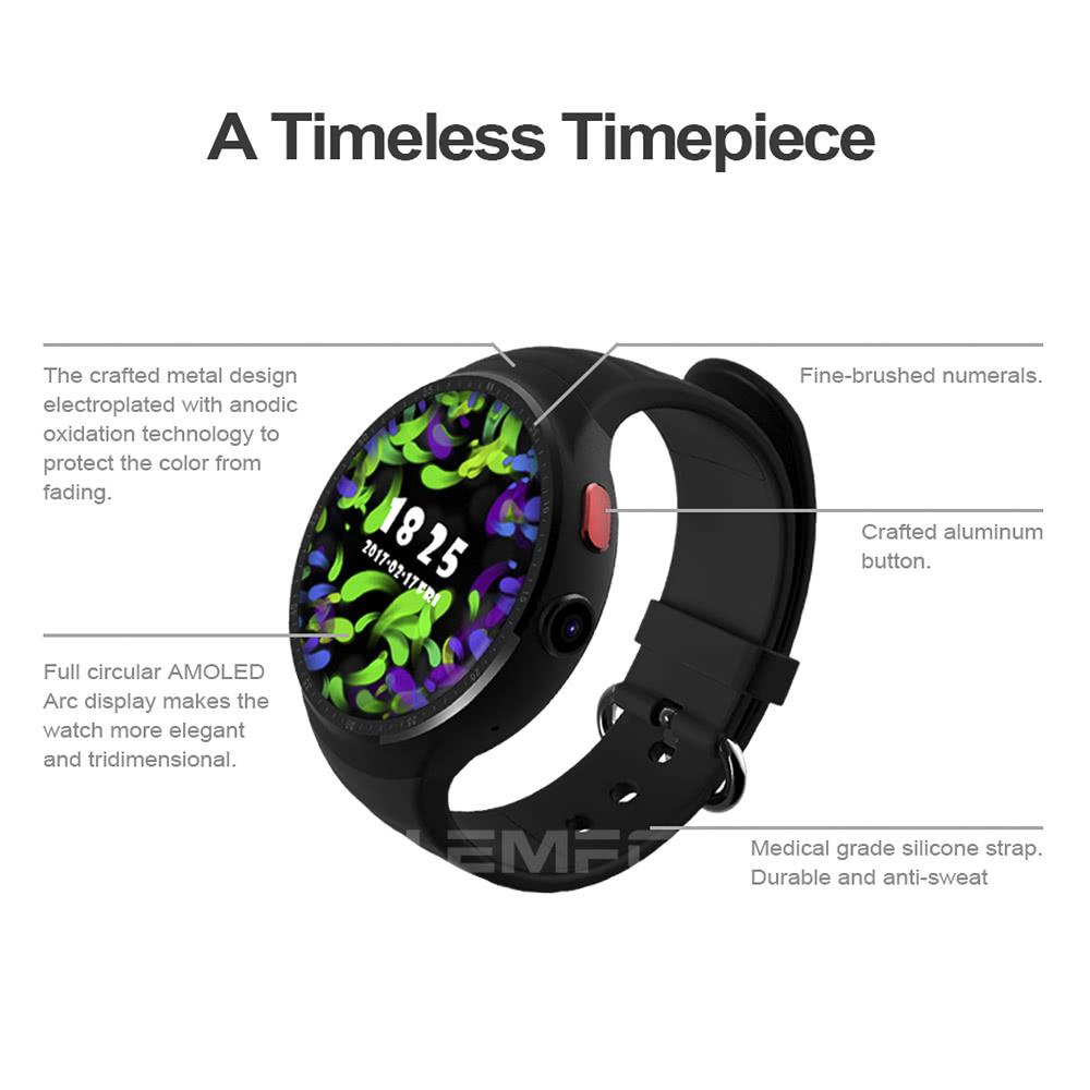 Chytré hodinky LEMFO LES 1 můžete získat jen za 2564 korun 9c6f88f644