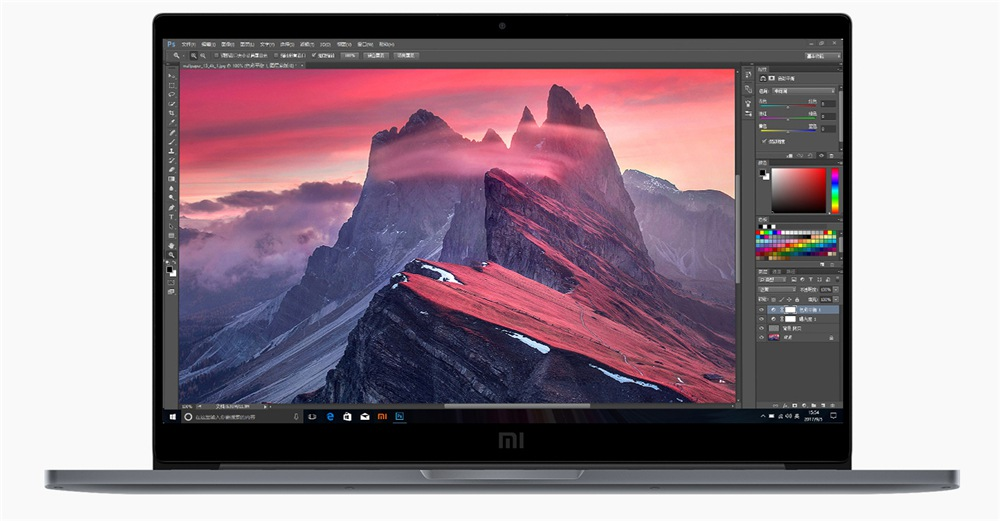 Mi-Notebook-Pro-Fingerprints-15-6-8GB-256GB-i7-8550U-Space-Gray-20171017173059744