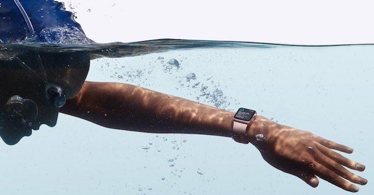 apple-watch-series-2–800×471