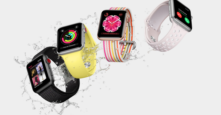 apple-watch-spring-fb
