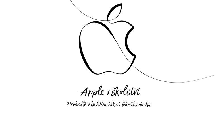 applepluskolstvi_fb