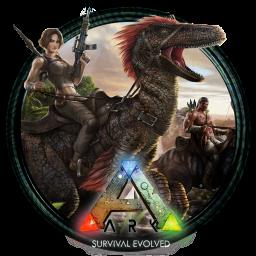 https://orig00.deviantart.net/f4c1/f/2015/208/5/7/ark_icon_by_hartop_bzh56-d930c94.png