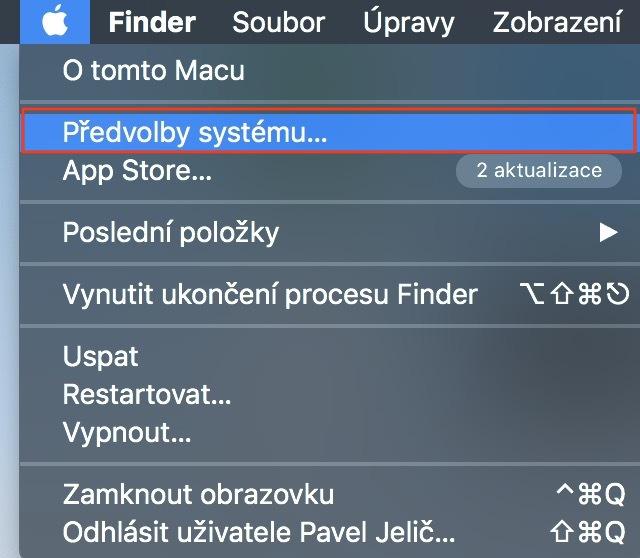 automaticke_kapitlalky_tecky_macos1