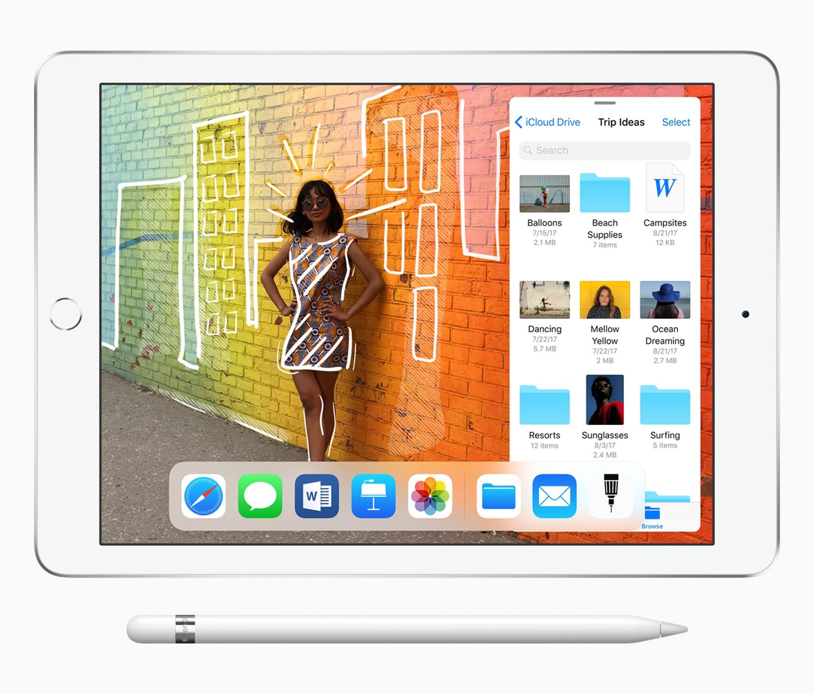 iPad-9-7-inch-Pencil_Slider_32718