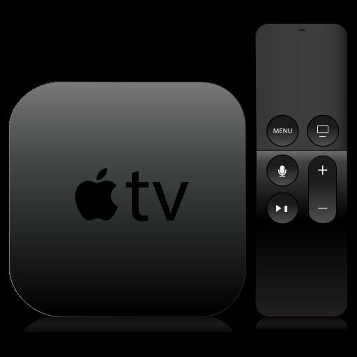 https://cdn2.iconfinder.com/data/icons/apple-tv-1/512/new_apple_tv_2015-512.png