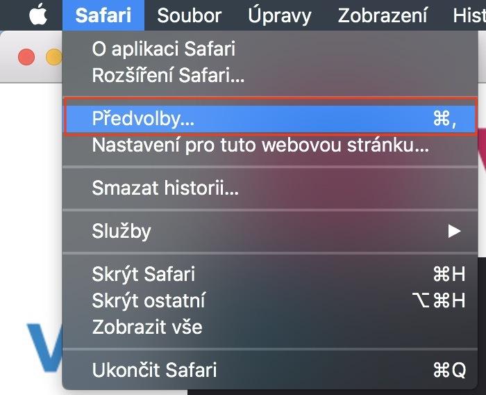 safari_full_url_macos1