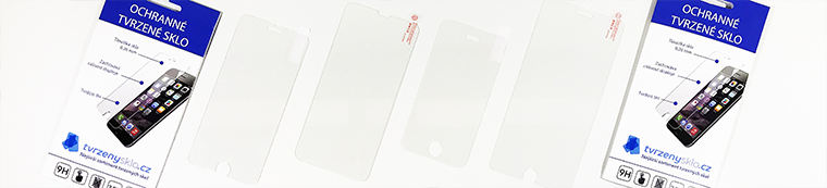 tvrzené sklo na iphone - lsa