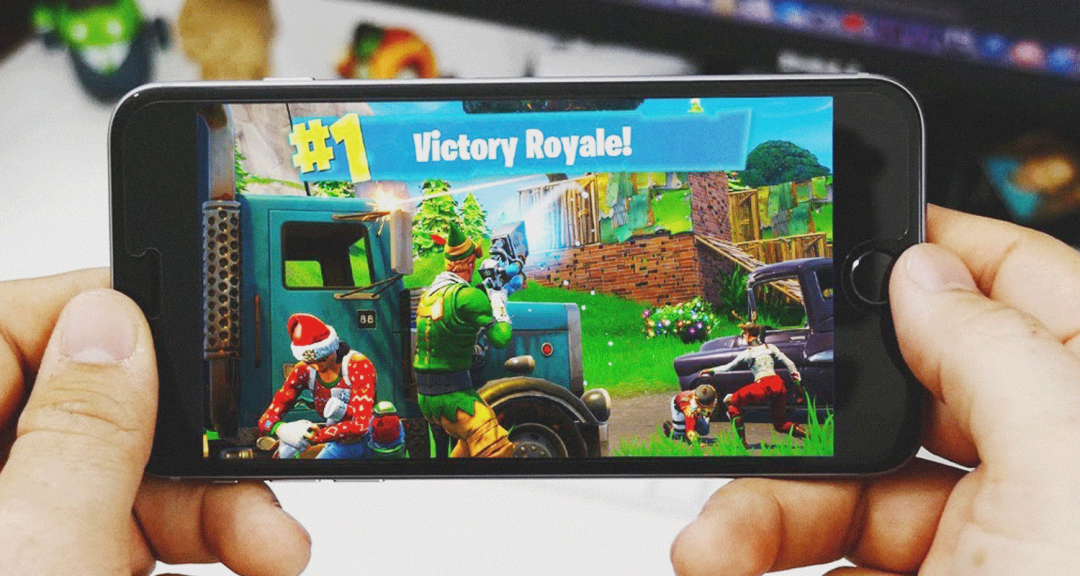 https://i2.wp.com/tech.typist.ph/wp-content/uploads/2018/03/typist-fortnite-battle-royale-ios-android.png?w=1080