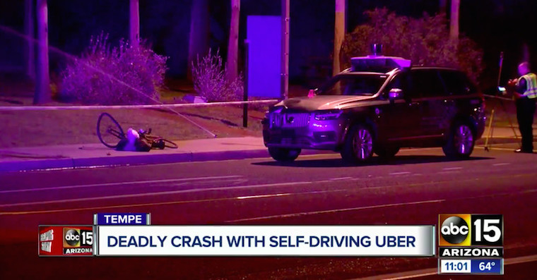 uber_tempe_2.png
