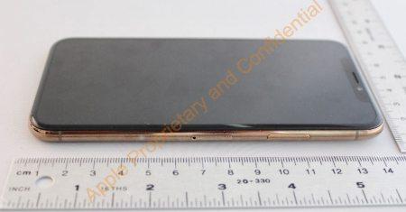 Gold-iPhone-X-FCC-3-450×235