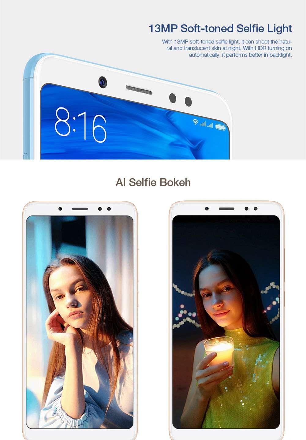 Xiaomi-Redmi-Note-5-5-99-Inch-4GB-64GB-Smartphone-Black-20180321142009888