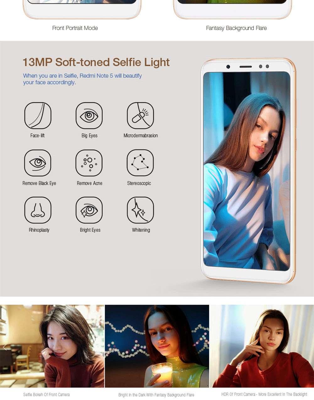 Xiaomi-Redmi-Note-5-5-99-Inch-4GB-64GB-Smartphone-Black-20180321142033874