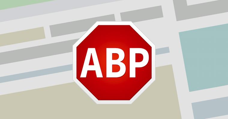 adblock-plus-logo-ss-1920