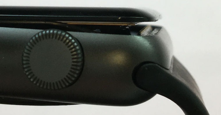 apple-watch-expanded-battery