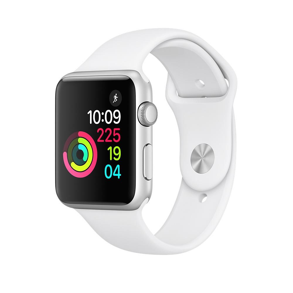 apple watch series 101