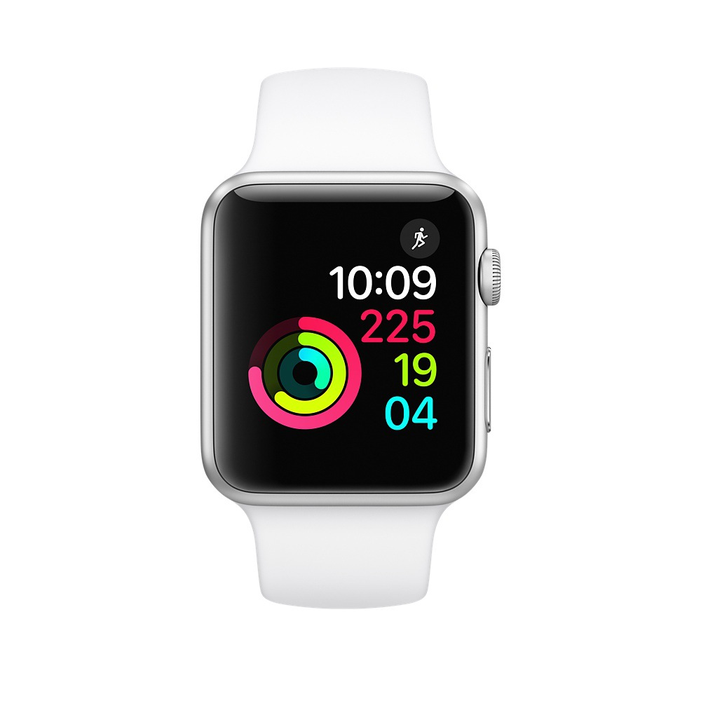 apple watch series 1 02