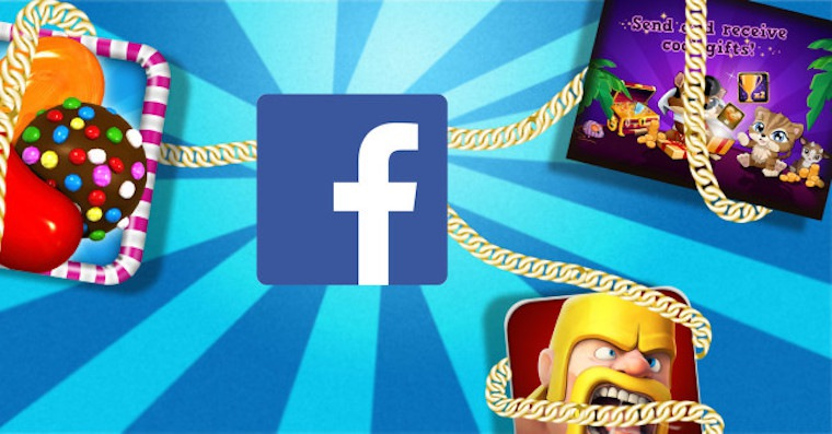 facebook-connect-games-670×335