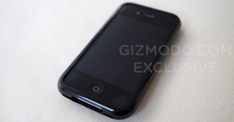 gizmodo iphone fb