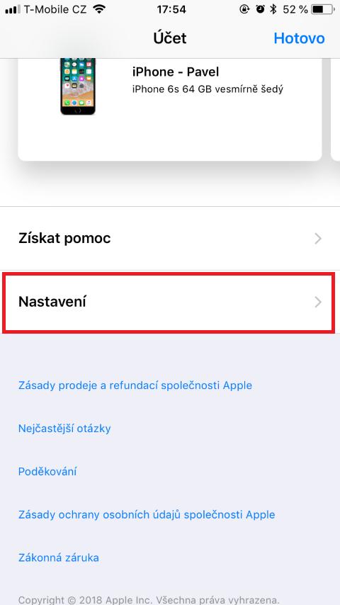 hra_starman_zdarma (3)