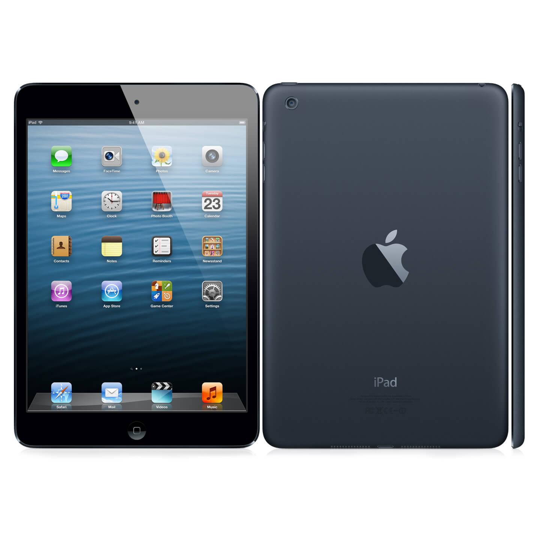 iPad Slate zdroj Rakuten com