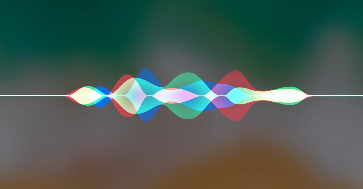 Apple chystá revoluční vylepšení pro Siri, dorazí ale až v iOS 15 – Letem světem Applem